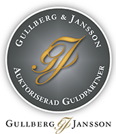 Gullberg och Jansson