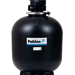 Pahléns-sandfilter-615