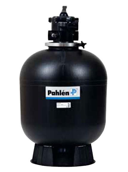 Pahléns-sandfilter-515